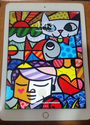 iPad Air 2 16Gb Color Dorado