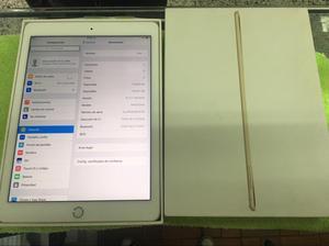 iPad Air 3 de 128 Gb Libre de Icloud