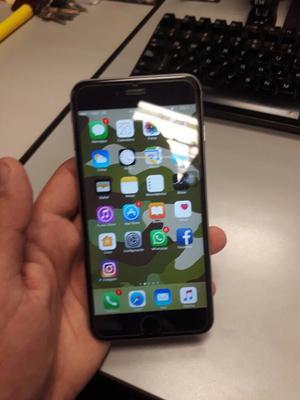 iPhone 6S Plus 16 Gb, Excelente Estado