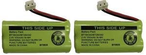 Batería Bt / Bt Para At