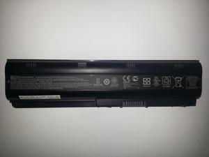 Batería Compaq Presario CQLA