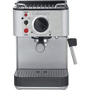 Cuisinart Em-100 Fabricante De Café Espresso De 15