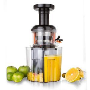 Extractor De Jugos - Extracción De Semillas Frutas Verduras
