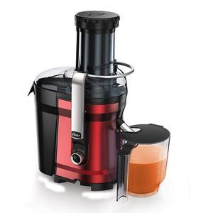Extractor De Jugos Oster® Con Tecnología De Auto-limpieza