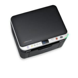 Impresora Samsung a Laser Imprime, Escanea Y Fotocopea Envio
