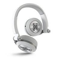 Jbl Dispositivos De Sincronización E40btwht Auricular -