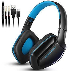 Kotion Each B V4.1 Bluetooth Hifi Bajo Estéreo