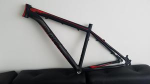 Marco de Bicicleta Mtb