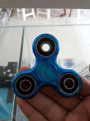 Promo Fidget Spinner de Todos Los Colore