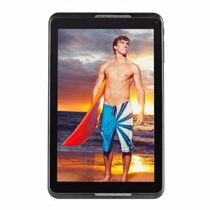 Tablet Nuvision 8 Intel Atom Zg Quad-core 32gb Android
