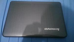 Vendo Portátil Lenovo, Leer Descripción