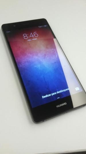 Celular Barato Huawei P9 Lite