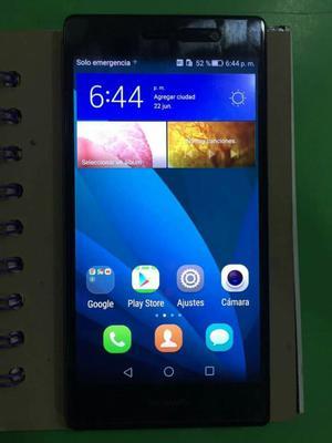 Huawei P7 Excelente Estado