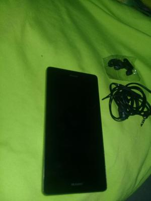 Huawei P8 Lite hermoso