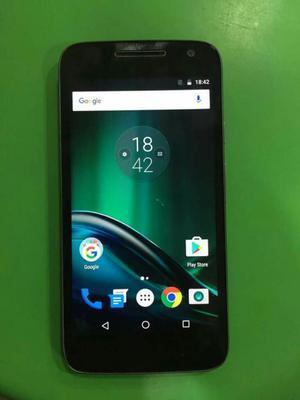 Moto G4 Play Dual Sim Imei's Originales