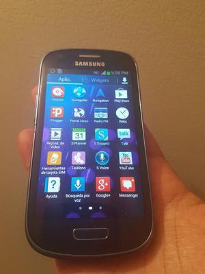 Super Samsung S3 Mini Bello