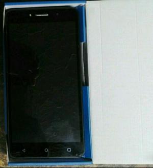 Vendo Celular Alcatel Pixi 4 de 6 Pulgad