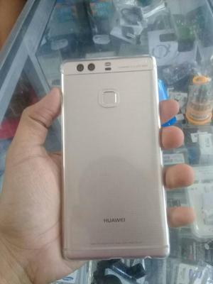 Vendo Huawei Nuevos P8 P9 Mate8 Garantiz