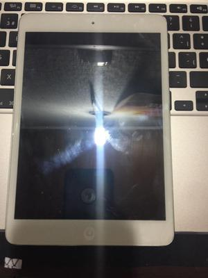 iPad Mini 32 gb