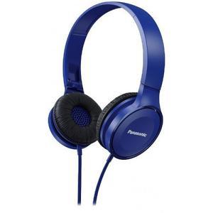 Audifonos Panasonic Alam On Ear Hf100 Az
