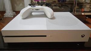 Consola Xbox One S de 500gb