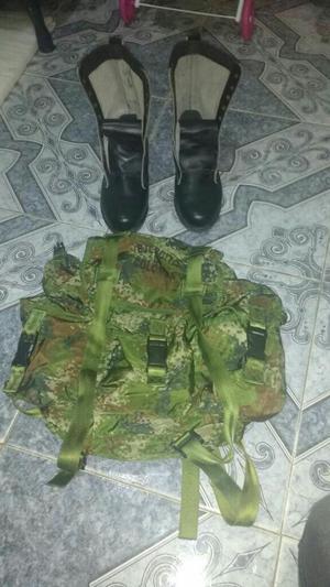 Vendo o cambio regalo botas para motociclista posot class - Compro vendo regalo la palma ...