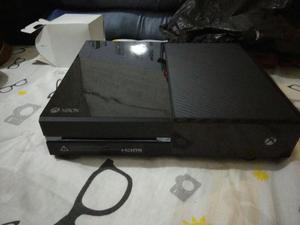 Vendo O Cambio Xbox One por Xbox O Ps3
