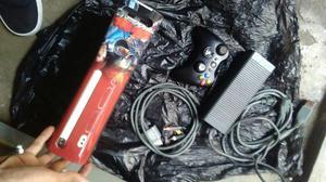 Vendo O Cambio Xbox a Play 3