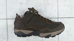 Botas Zapatos Zapatillas Caterpillar Hombre