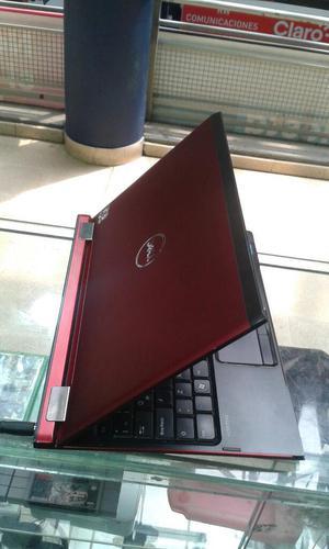 Dell Core I3 4gb de Ram 300 Gb de Disco