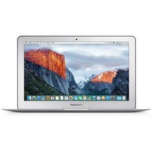 MacBook Air 13 GHz Intel Core i5 4 GB como nuevo!