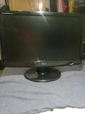 Monitor de 20 Pulgadas Lg