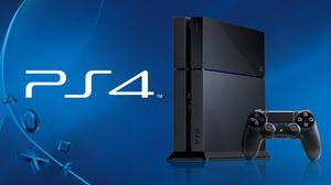 PlayStation 4 Nueva, Caja Sellada