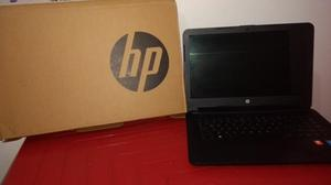 Portatil Hp Intel Core I5