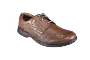 Zapato Casual Hombre Hush Puppies