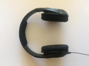 Audifonos Sennheiser HD419
