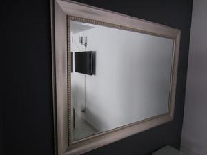 Espejos decorativos posot class for Espejos decorativos modernos bogota