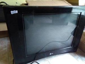 Se Vende Televisor para Repuestos Barato