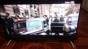 Televisor Lg 42 Pulgadas Smart Tv Tdt