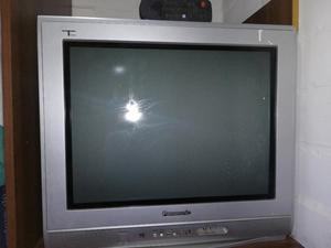 Televisor Panasonic 20