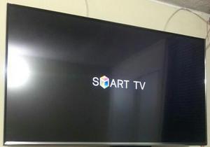 Tv 40 Smart 3 Meses de Garantia