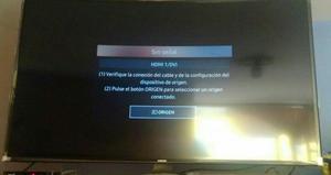 Tv Samsung 40 Pulgadas Smart Tv