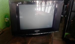 Vendo Televisor Marca Challenger