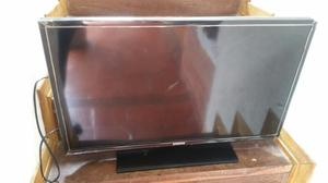Vendo Tv Led Samsung 32. para Repuesto