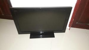 Vendo Tv Sony Bravia 32 Excelente Estad