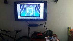 Venta E Instalacion de Bases para Tv