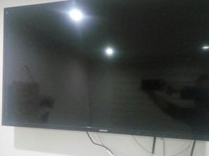 Y Tv Samsung Smart Tv de 40