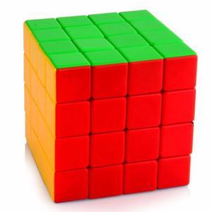 Cubo Mágico 4x4x4 Rubik Entrega Inmediata