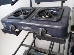 Restauracion de estufas a gas estufas electricas posot class for Estufas industriales cali