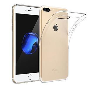Easyacc Apple Iphone 7 Plus Caja, Iphone 7 Plus Suave Tpu